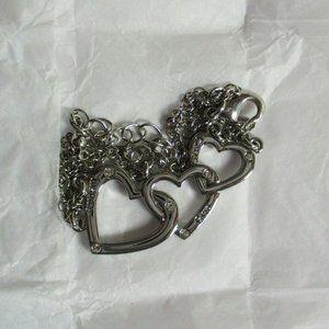 "Mary Kay "" Care~Give~Inspire "" Bracelet"